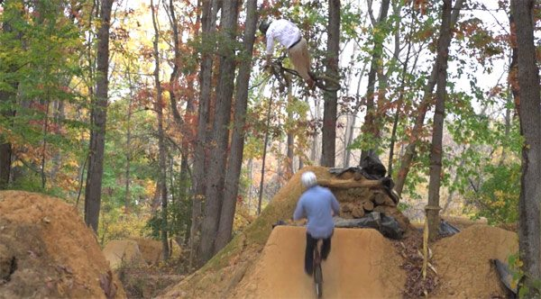 2015 Catty Woods Halloween Jam
