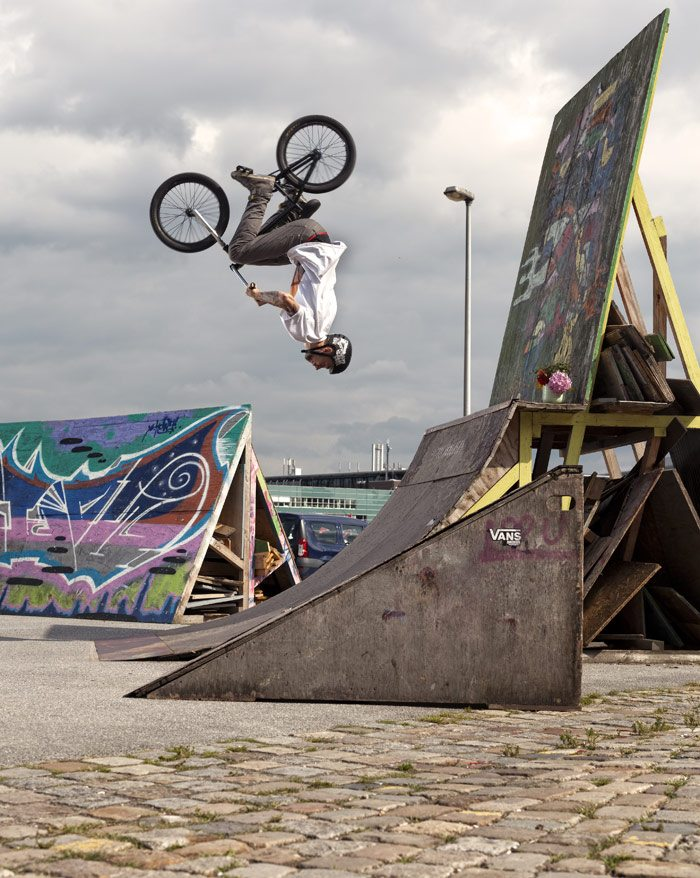 christoph-werner-backflip-bmx