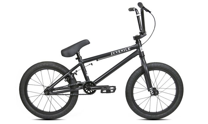 cult-bmx-2016-juvi-18-complete-bmx-bike
