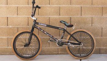 Subrosa Lahsaan Kobza Code Bike Check