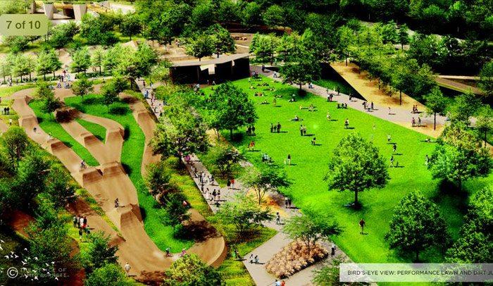 north-houston-bike-park-trails