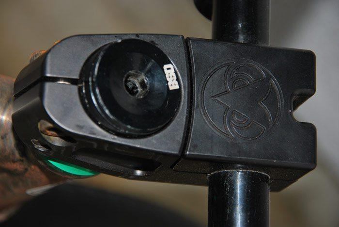 eric-mesta-bike-check-stem
