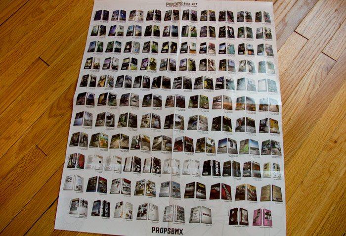 props-bmx-collectors-edition-box-set-poster