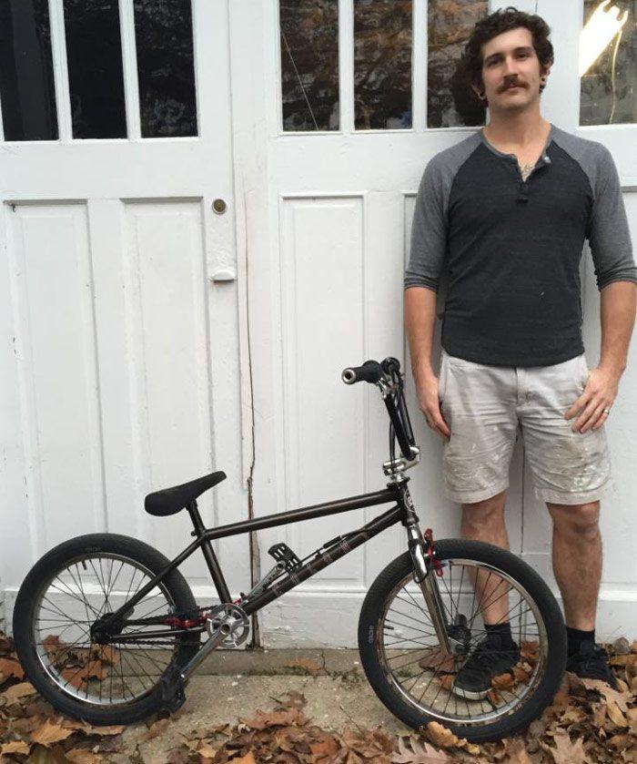bobbie-altiser-bmx-bike-check-colony