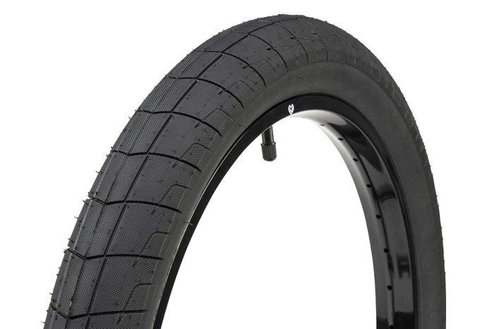 eclat-bmx-fireball-tire-black