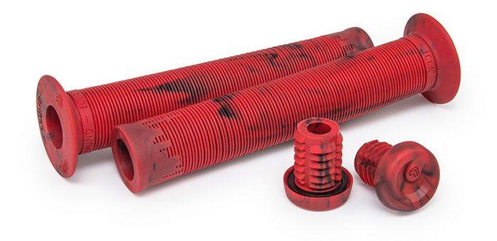 eclat-bruno-hoffman-bmx-grips-red