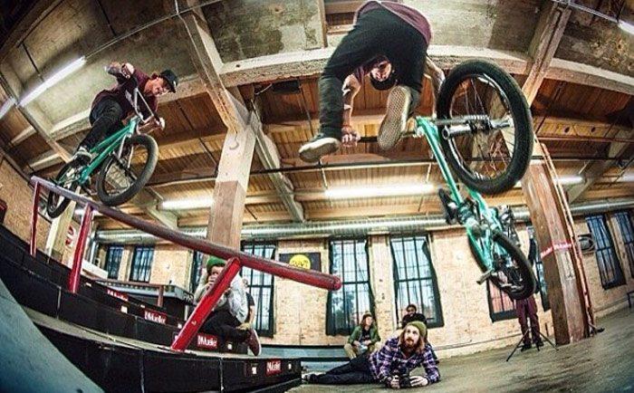jeremiah-smith-off-gt-bicycles-bmx