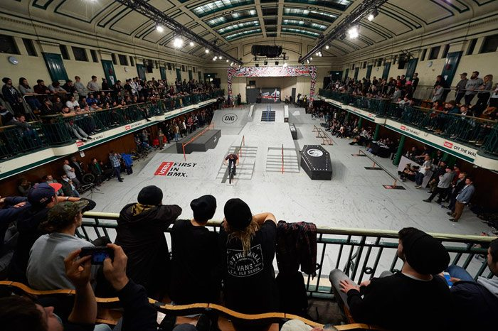 vans-rebel-jam-course