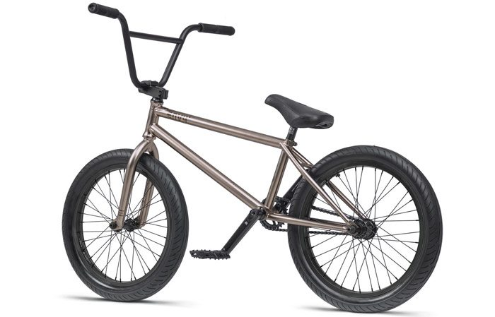 wethepeople-envy-complete-bmx-bike-angle