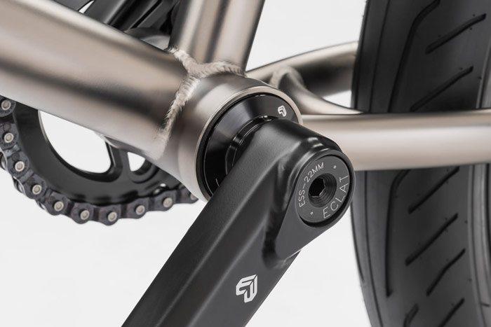 wethepeople-envy-complete-bmx-bike-bottom-bracket