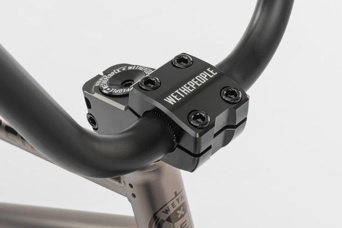 wethepeople-envy-complete-bmx-bike-stem