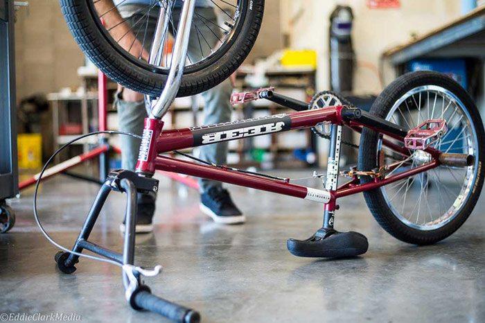 zak-early-bmx-bike