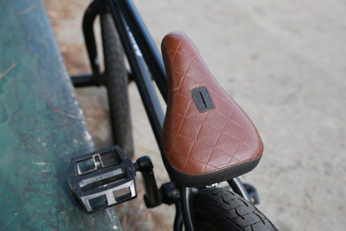 ben-lewis-bmx-bike-check-seat