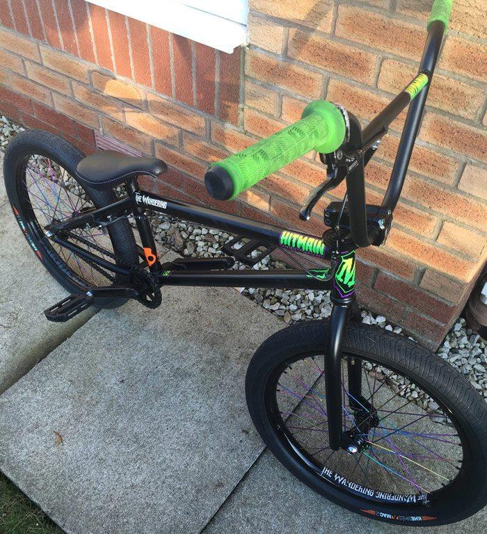 harry-main-mafia-bikes-bmx-bike