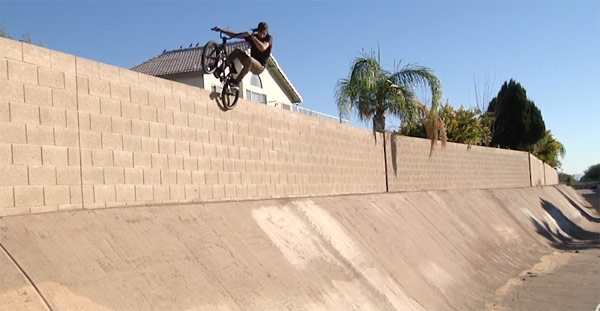 "Shadow Conspiracy – Johnny Devlin ""What Could Be Left?"""