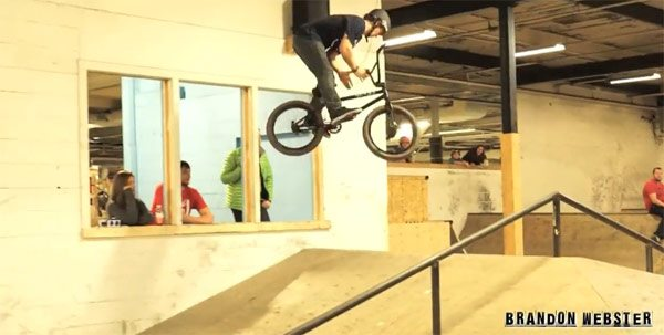 Northern Embassy X Joyride 150 – Canadian Street Invitational Highlights