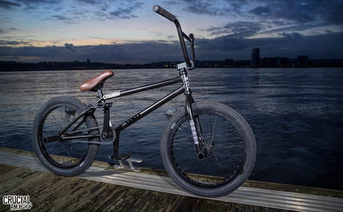rob-harris-cult-bmx-bike-check-700x