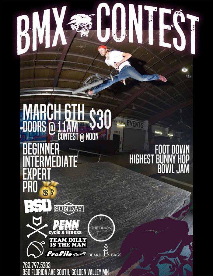 3rd-lair-bmx-contest-flyer-2016