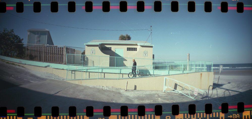 brendan-mulrooney-florida-35mm-bmx-trip-37