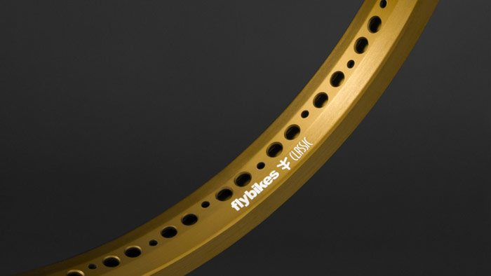 fly-bikes-classic-bmx-rim-dark-gold