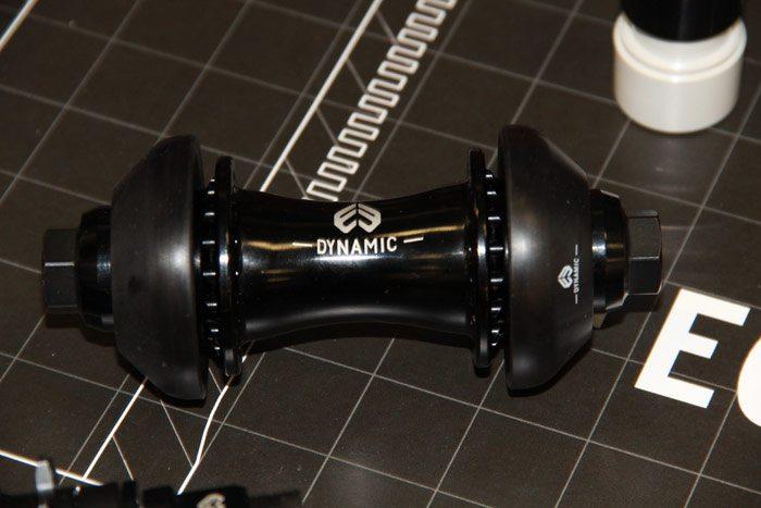 frostbike-2016-eclat-bmx-dynamic-front-hub