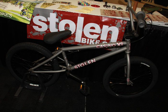frostbike-2016-stolen-bmx-casino-xl