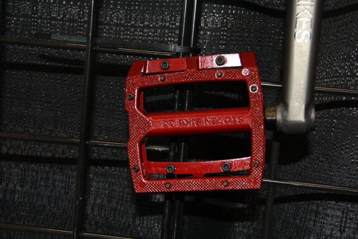 frostbike-2016-stolen-bmx-throttle-pedal