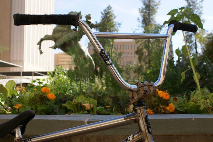 jeff-wescott-bmx-bike-check-mutiny-bikes-comb-bars