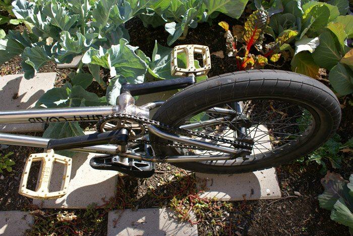 jeff-wescott-bmx-bike-check-mutiny-bikes-comb-bottom