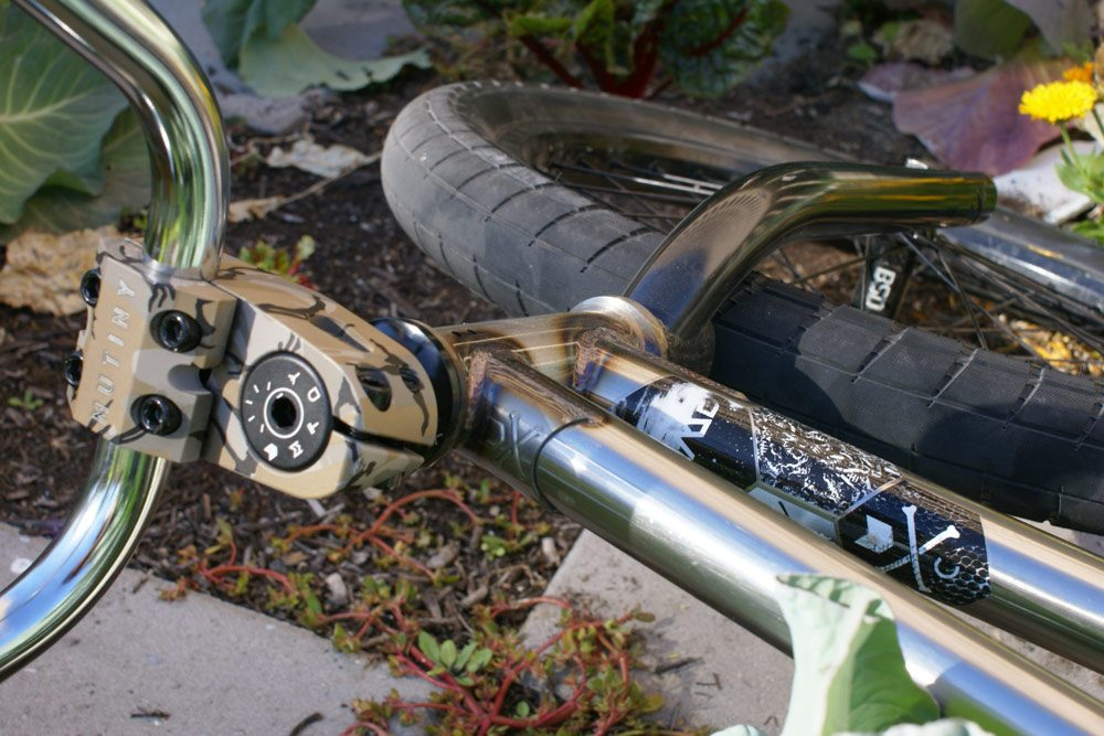 jeff-wescott-bmx-bike-check-mutiny-bikes-comb-stem