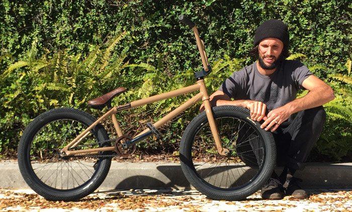 johnny-devlin-bmx-bike-check-shadow-conspiracy-1