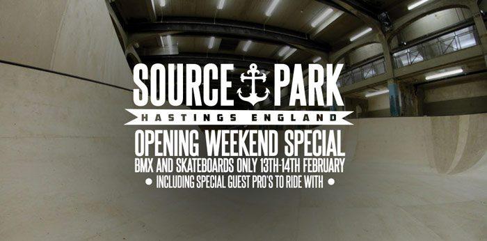 source-park-grand-opening-bmx-skate-flyer