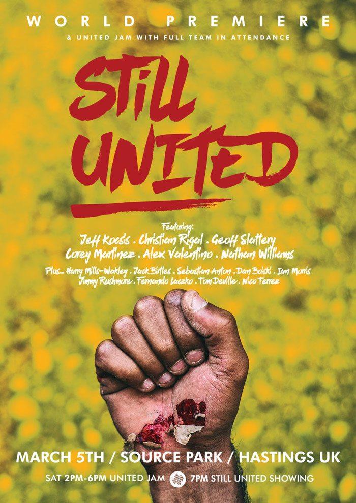 united-bmx-still-united-dvd-premiere-flyer-online