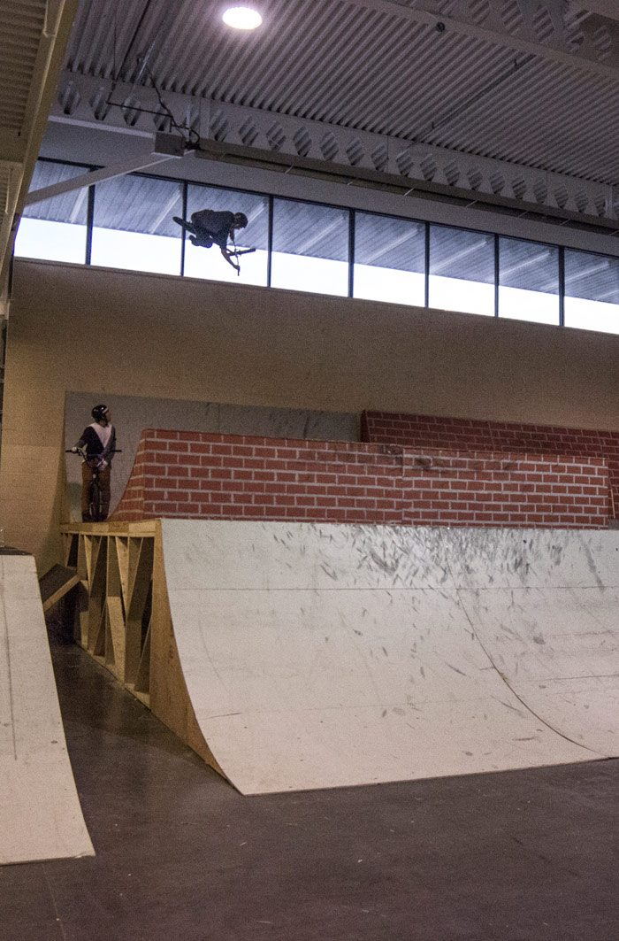 Toronto-X-Jam---Corey-Walsh-(Table-Boost)
