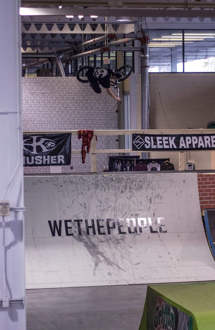 Toronto-X-Jam---Corey-Walsh-(Table)