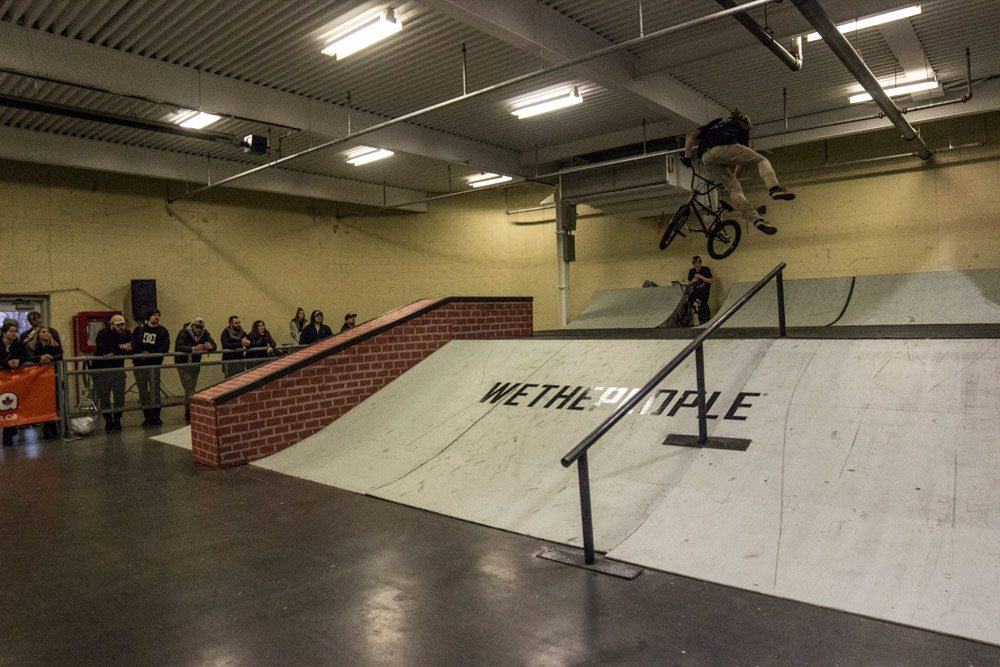 Toronto-X-Jam---Steven-Moxley-(Pegs-to-Whip)