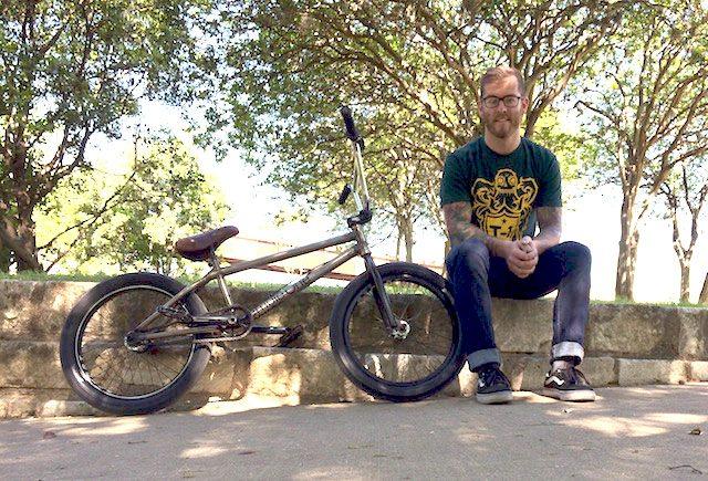cory-foust-bike-check-profile-racing
