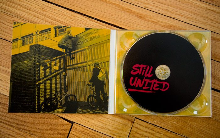 still-united-bmx-dvd-video-movie-review-disc