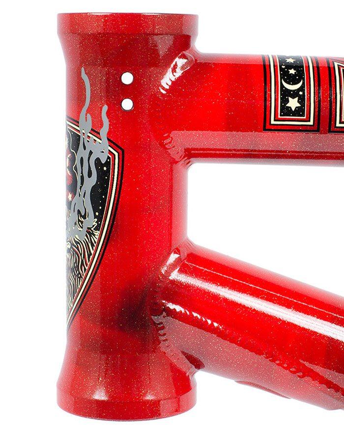 Product: Subrosa - Hoang Tran Signature Villicus Infinity ...