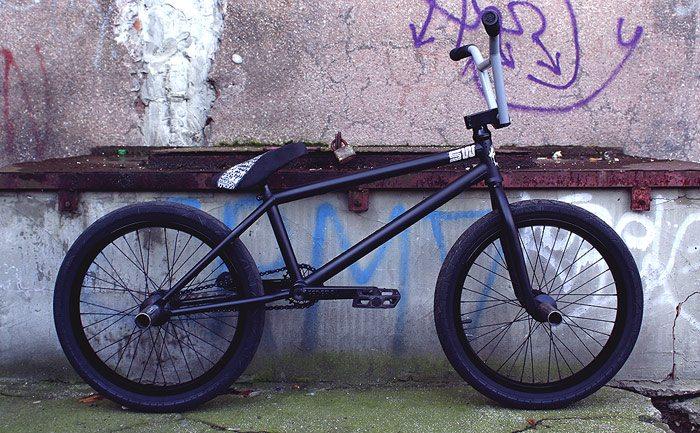 tow-d-bmx-bike-check-federal-bikes-700x