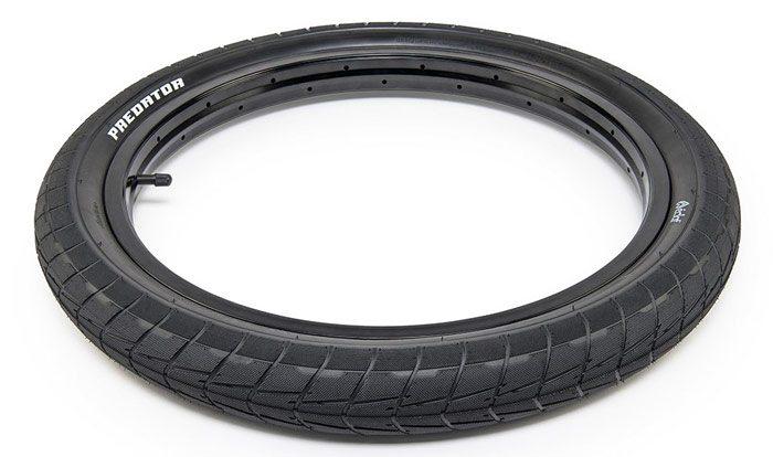 eclat-bmx-predator-tire-full
