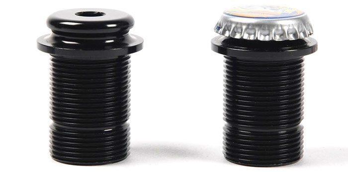 firma-bottle-cap-bmx-fork-top-cap