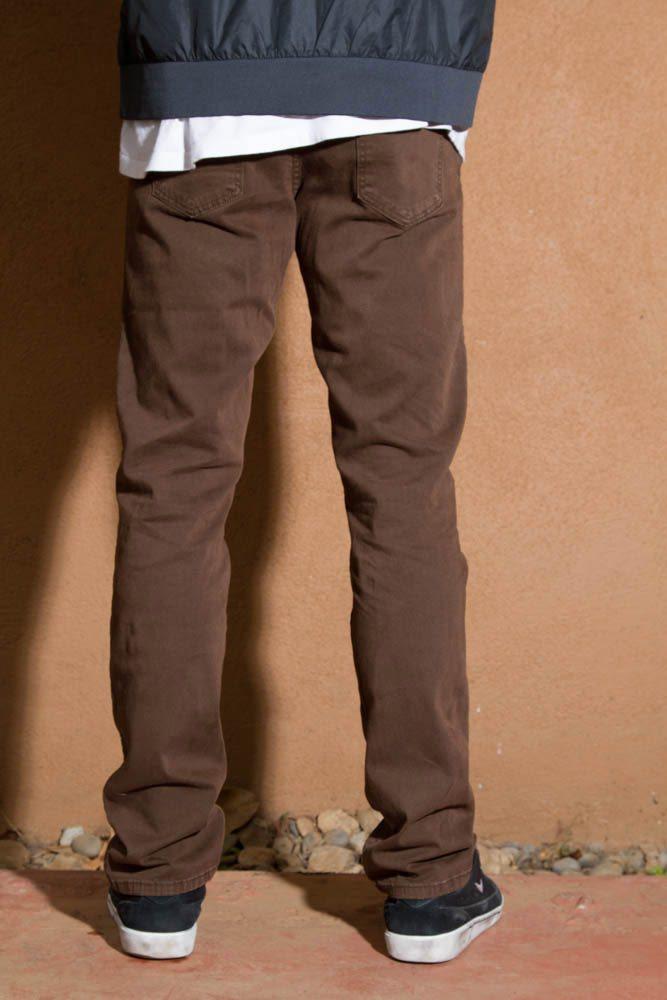 markit-bmx-dark-wood-jeans-back