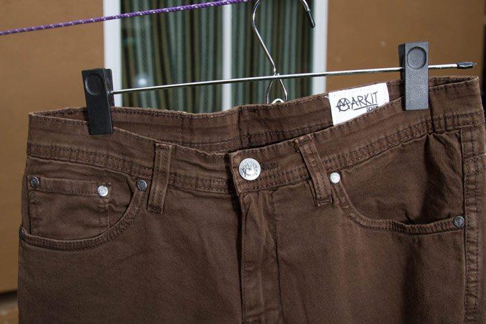 markit-bmx-dark-wood-jeans-button