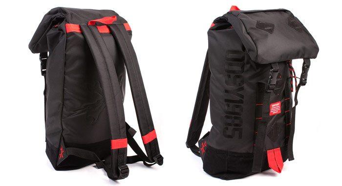 odyssey-rucksack-vagabond-2-front-and-back