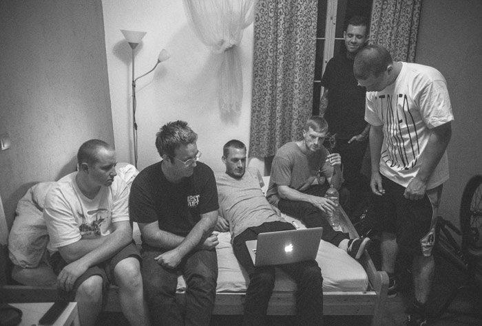 tom-creasy-monster-energy-bmx-interview-crew