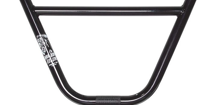 volume-bikes-war-horse-bmx-bars-black