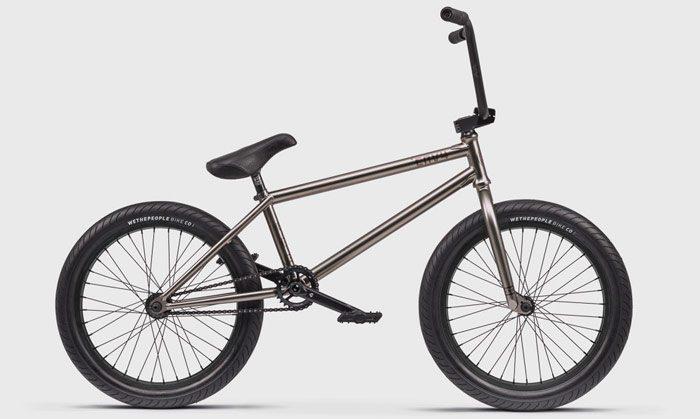 wethepeople-envy-2016-bmx-bike