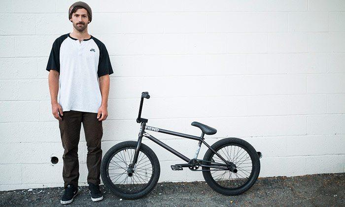 garrett-reynolds-bmx-bike-check-fiend-ride-bmx