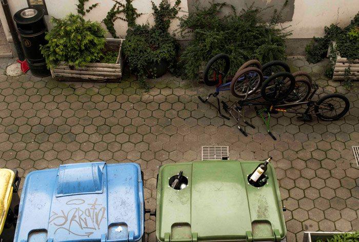 lithuania-bmx-rog-skatepark-bmx-bikes